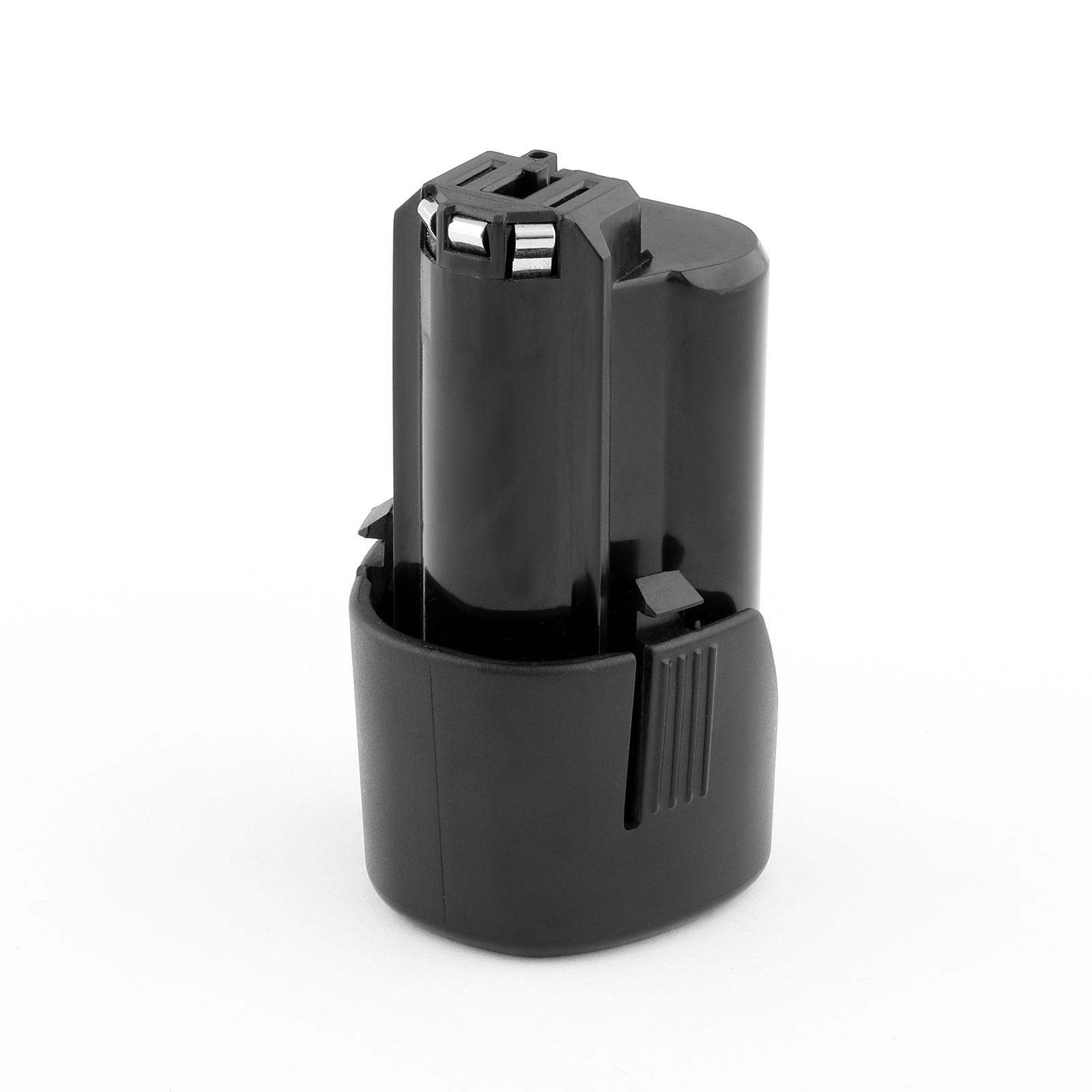 цена на Аккумулятор для инструмента TopON TOP-PTGD-BOS-10.8-2.0