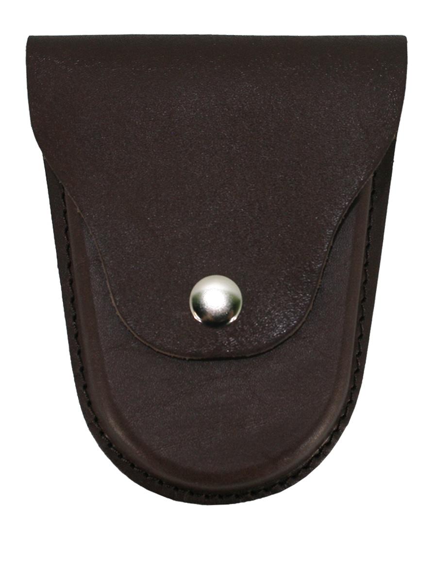 Спецодежда VT БРС, коричневый держатель для губок marna sofis цвет коричневый