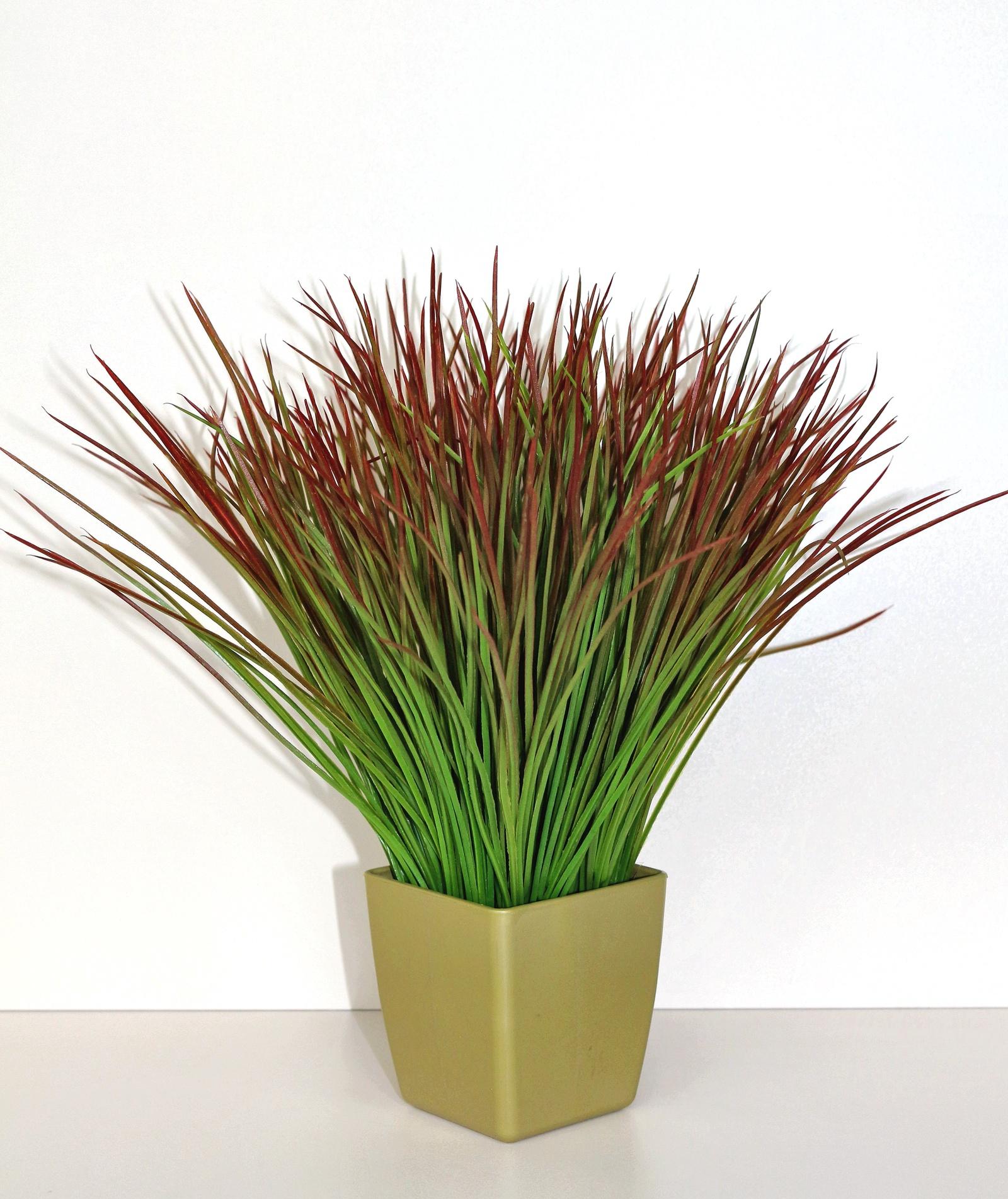 Искусственные растения купить в новосибирске