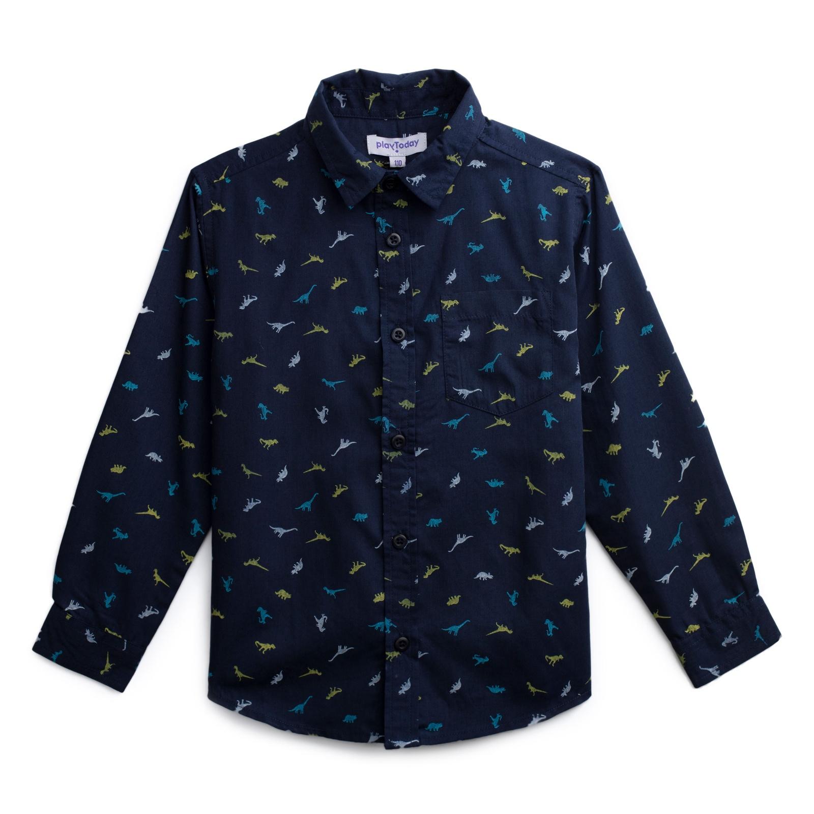 цена Рубашка онлайн в 2017 году
