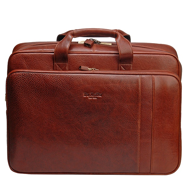 Сумка Dr. Koffer B402256-02-05 сумка dr koffer dr koffer mp002xm23wr9