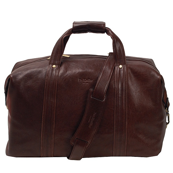 Сумка Dr. Koffer B450151-02-09 сумка dr koffer dr koffer mp002xm23wr9