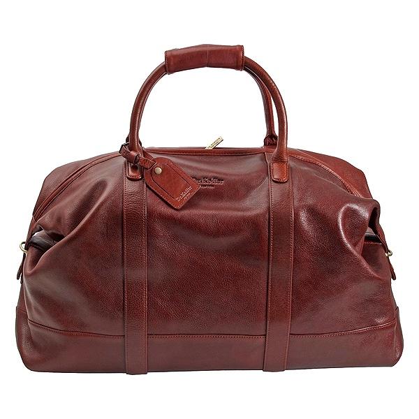 Сумка Dr. Koffer B188112-02-05 сумка dr koffer dr koffer mp002xm23wr9
