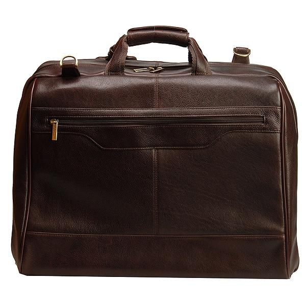 Сумка Dr. Koffer B215860-02-09 сумка dr koffer dr koffer mp002xm23wr9