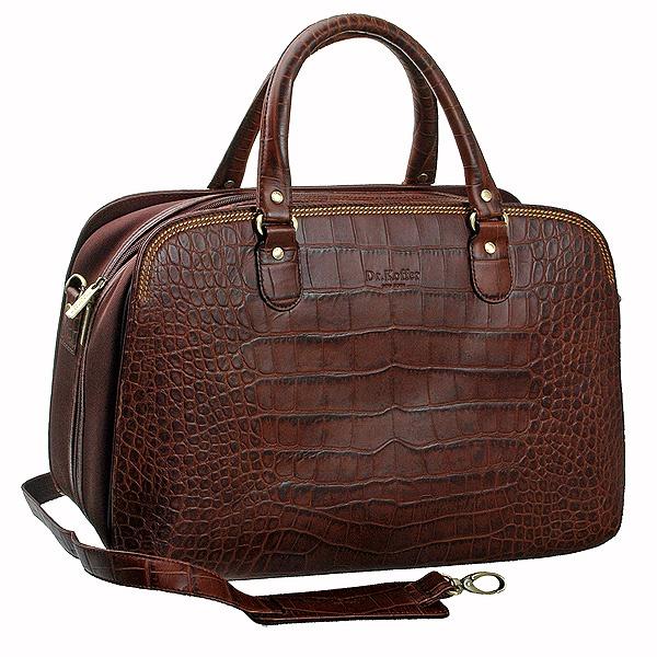 Сумка Dr. Koffer P402171-80-09 сумка dr koffer dr koffer mp002xm23wr9