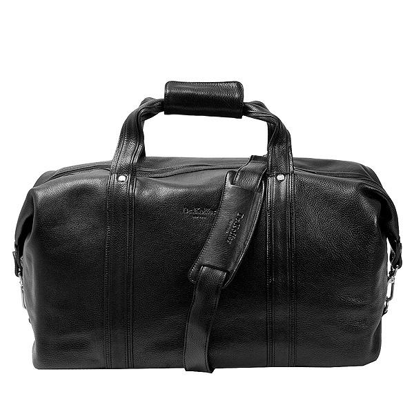 Сумка Dr. Koffer B450151-02-04 сумка dr koffer dr koffer mp002xm23wr9
