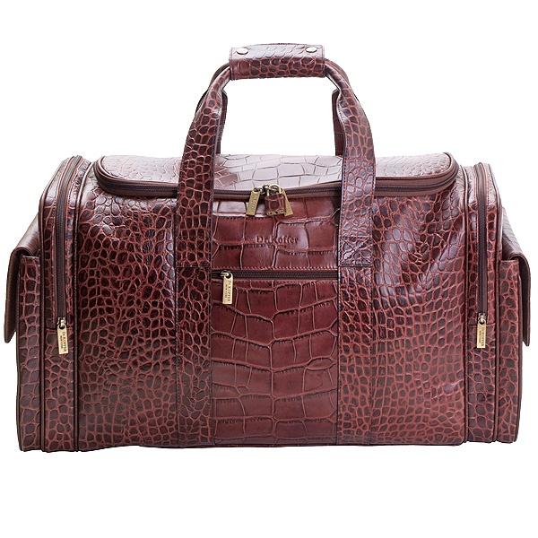 Сумка Dr. Koffer B402282-80-09 сумка dr koffer dr koffer mp002xm23wr9