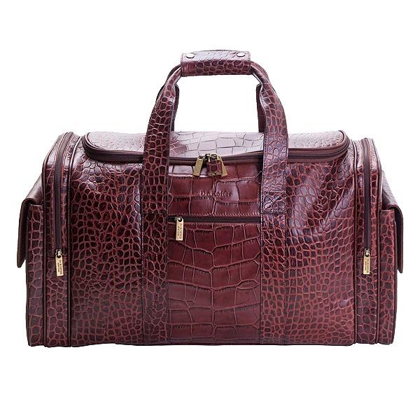 Сумка Dr. Koffer B402283-80-09 сумка dr koffer dr koffer mp002xm23wr9