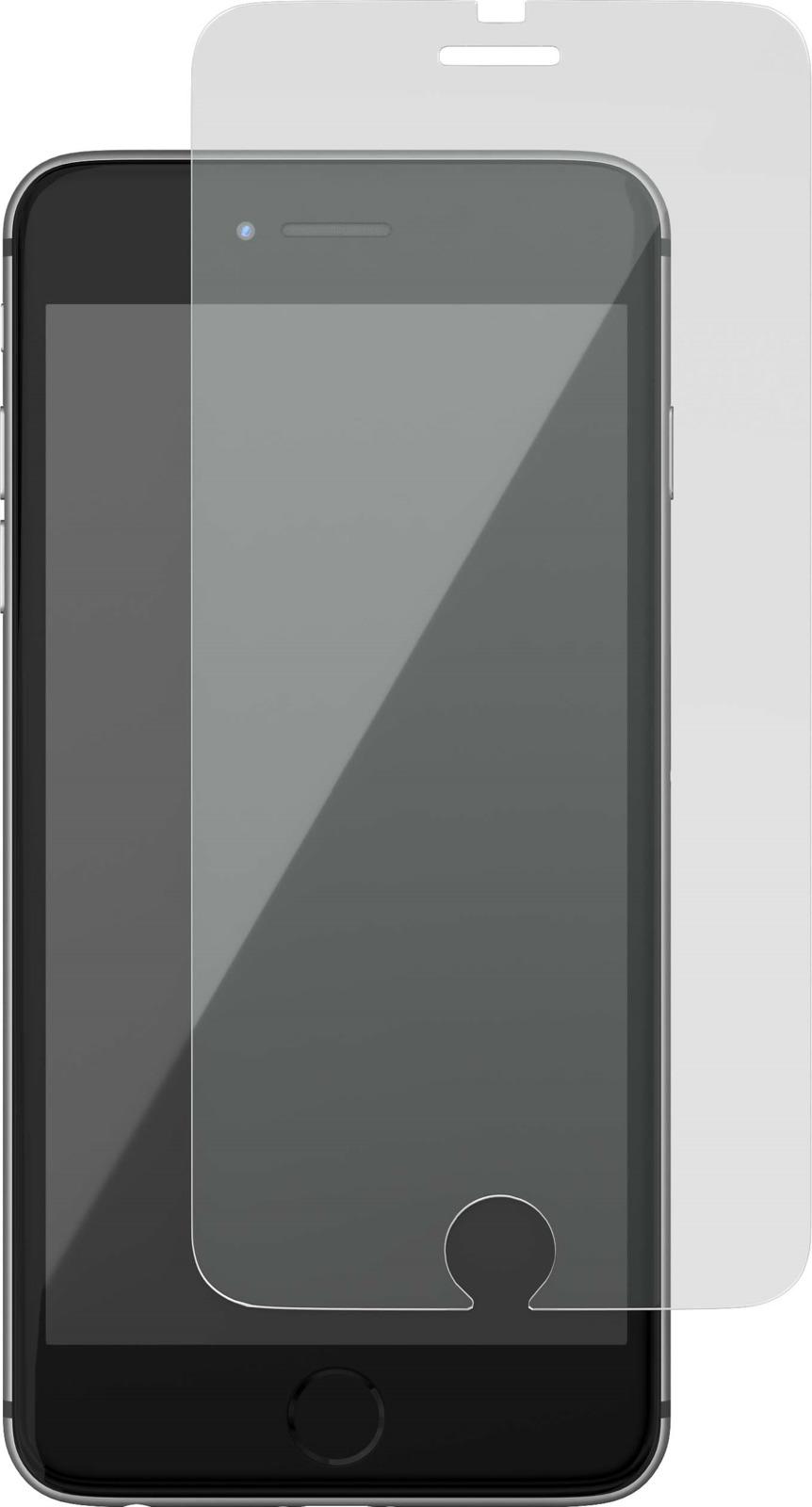 uBear GL08CL03-I7P защитное стекло для Apple iPhone 7 Plus/ 8 Plus, 0,3 мм