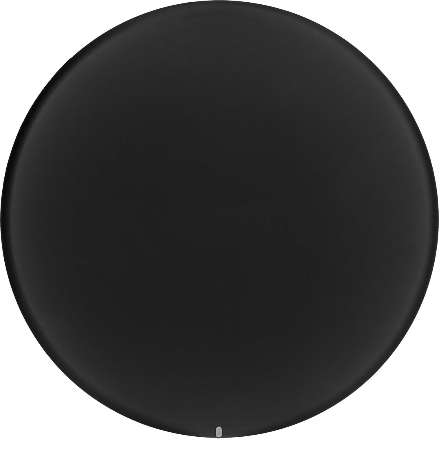 цена на Беспроводное зарядное устройство uBear Flow Wireless Charger, WL02BL10-AD, черный