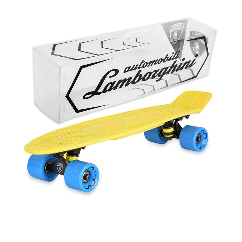 Скейтборд Lamborghini LB1Y-BS