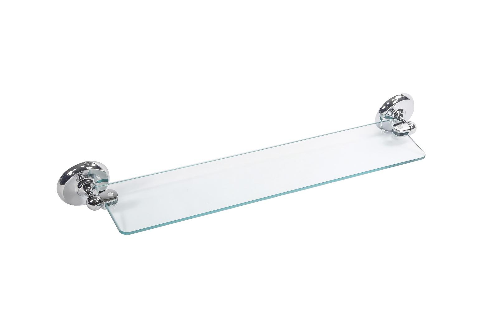 Полка для ванной комнаты BATH PLUS ST-73303 полка для ванной комнаты hiba