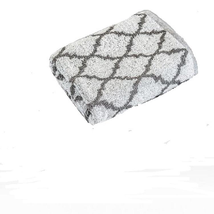 Полотенце для лица, рук или ног Василиса Меморис полотенце серый 50х90см. полотенце махровое василиса флер цвет морская волна