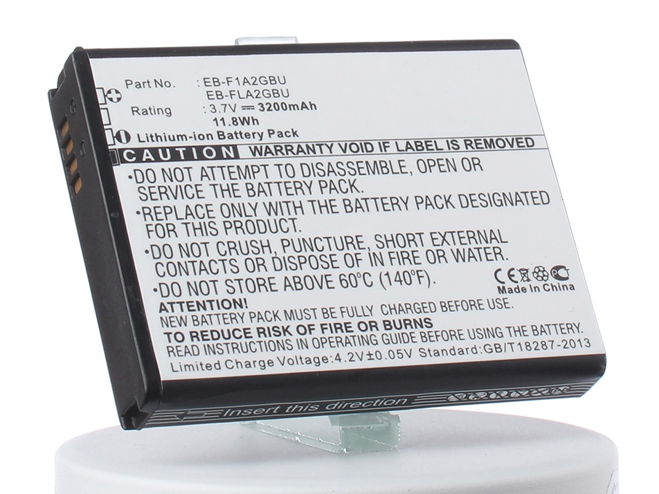 Аккумулятор для телефона iBatt iB-Samsung-GT-I9100-M330 аккумулятор для телефона craftmann eb f1a2gbu для samsung galaxy s2 gt i9100 gt i9103 galaxy r gt i9103 galaxy z i777