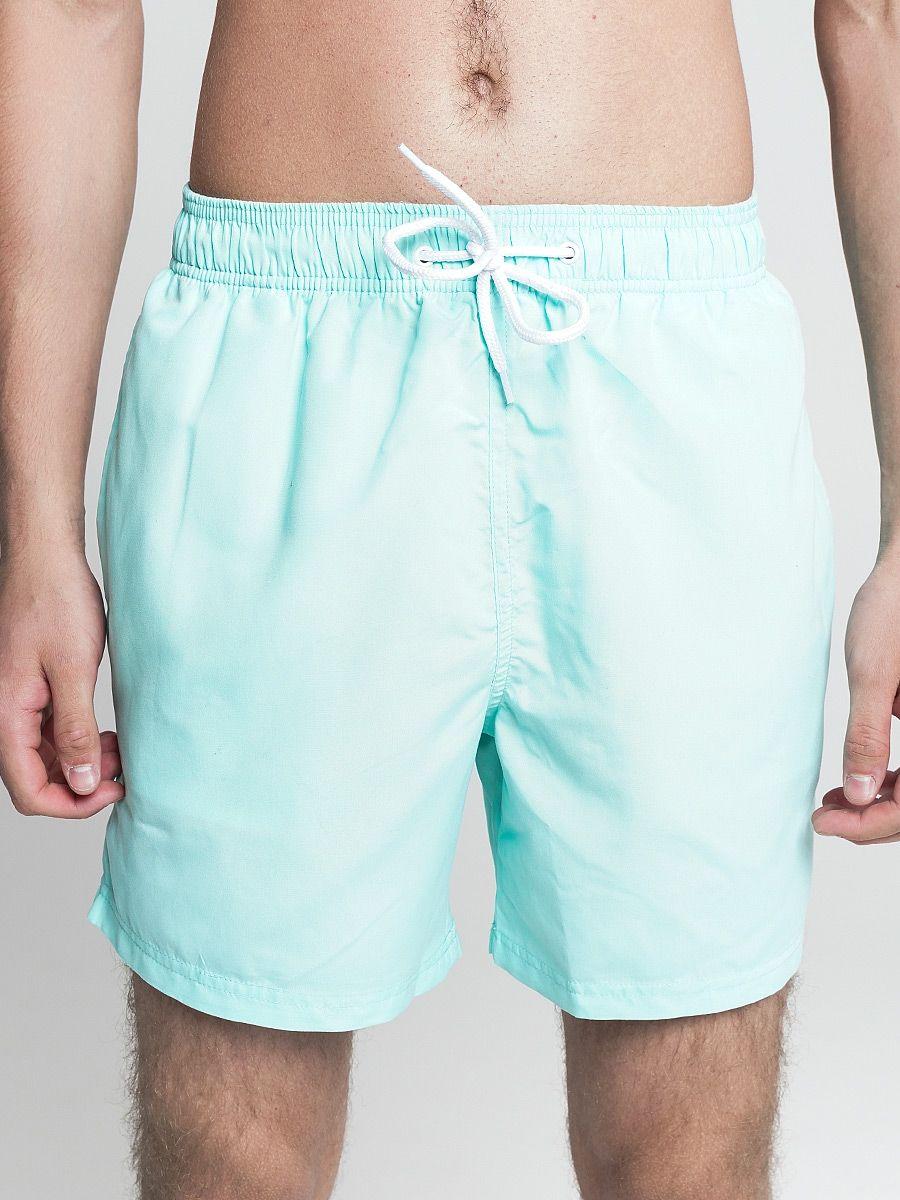 Шорты для плавания ТВОЕ мужские шорты 2015 boardshorts 32lj