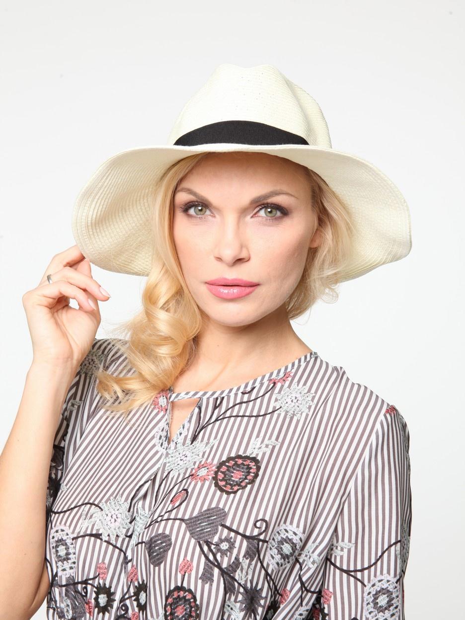 Шляпа Lak Miss цена