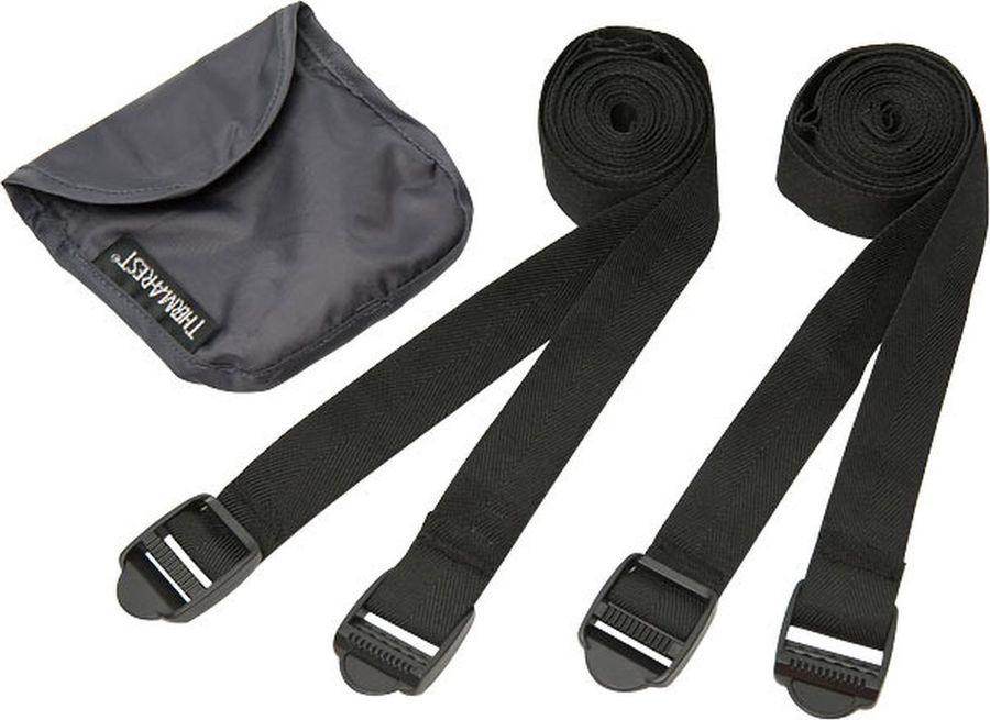 Набор для соединения ковриков Therm-a-Rest Universal Couple Kit, 05228 кресло складное therm a rest therm a rest treo chair черный