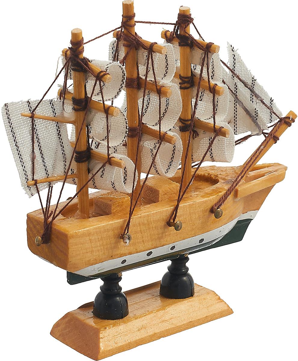 сувениры корабли купить