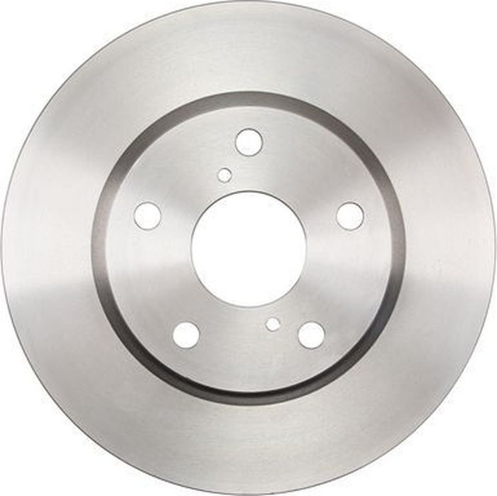 Тормозные диски ABS 18012