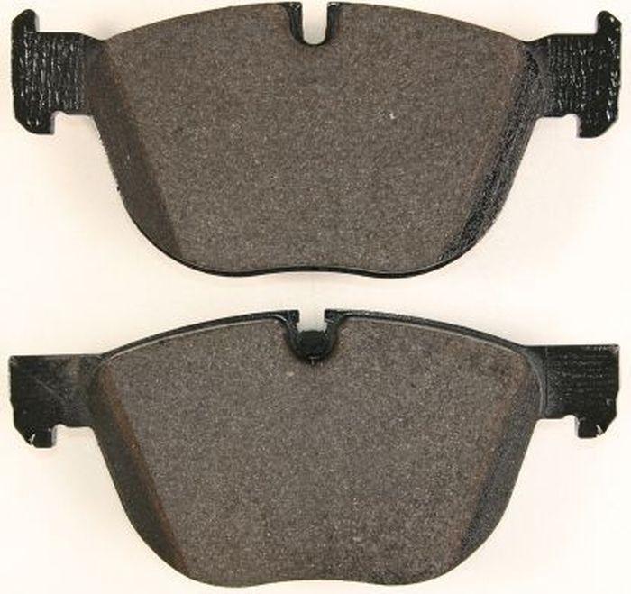 Тормозные колодки дисковые ABS X6 Series (F16)/X5 Series (F15)/X4 Series (F26)/X6 Series, 37637 цены