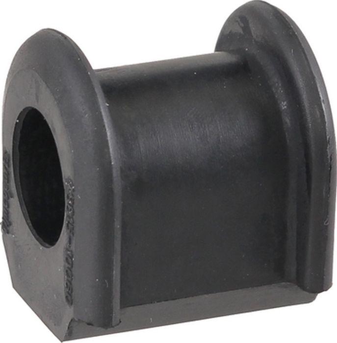 Воздушный фильтр ABS 271259