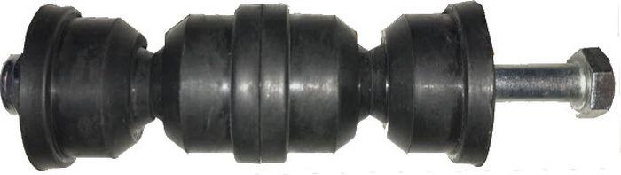 Тяга стабилизатора ABS Colt/Focus (06-13), 260167 тяга стабилизатора abs 5 3 premacy c30 c70 s40 v50 focus c max 03 19 260422