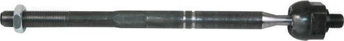 Рулевая тяга ABS Focus/GS (05-12), 240444 рулевая колонка bbb integrated 41 0 black bhp 05