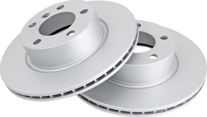 Тормозные диски ABS 18133