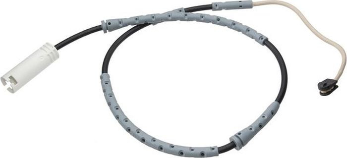 Тормозные колодки дисковые ABS 39694 abs 1 75 3d 395m