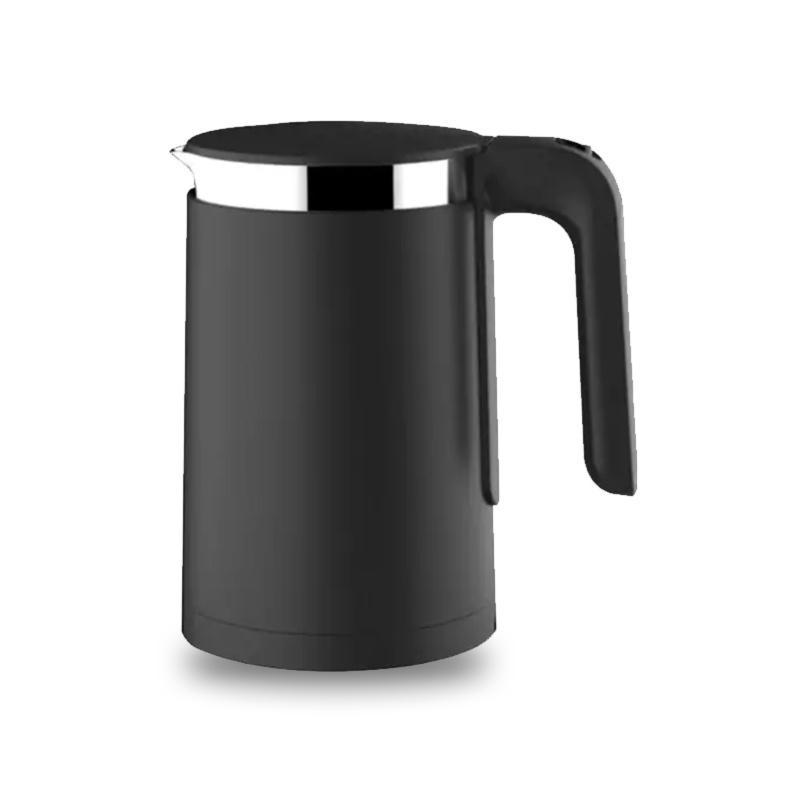 Электрический чайник Viomi Xiaomi Smart Kettle V-SK152B