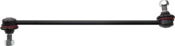 Тяга стабилизатора ABS Sorento/Santa Fe/iX55/Veracruz (05-19), 260610