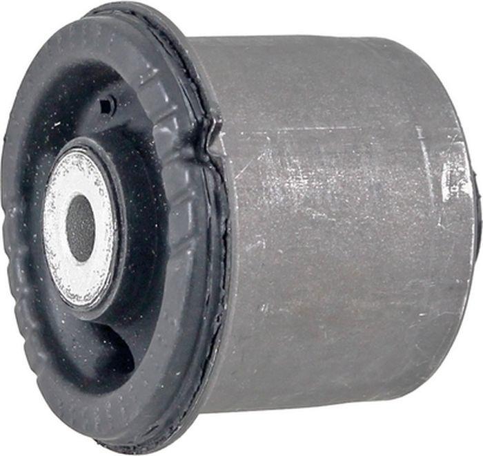 Воздушный фильтр ABS 271596