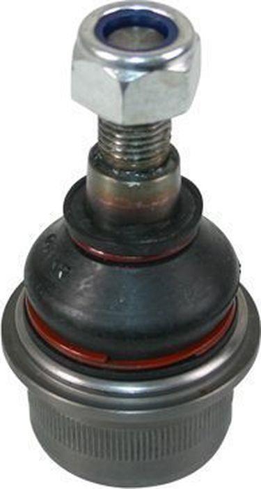 Шаровая опора ABS E-Series (W212)/SL-Series (W230)/CLS-Series (W219)/E-Series (W211)/CL-Series (W215), 220379 series