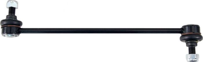 Тяга стабилизатора ABS Meriva/Astra/Zafira/Zafira/Meriva/Astra (10-19), 260998 тяга стабилизатора abs zafira ampera insignia astra astra zafira ampera insignia orlando cruze malibu 260747