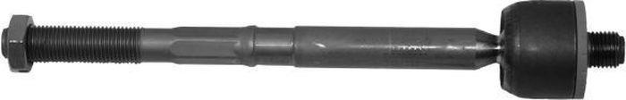 Рулевая тяга ABS Megane/Scenic/Grand Scenic (04-12), 240409 kobramax front abs sensor left right for renault grand scenic megane ii scenic 8200404460