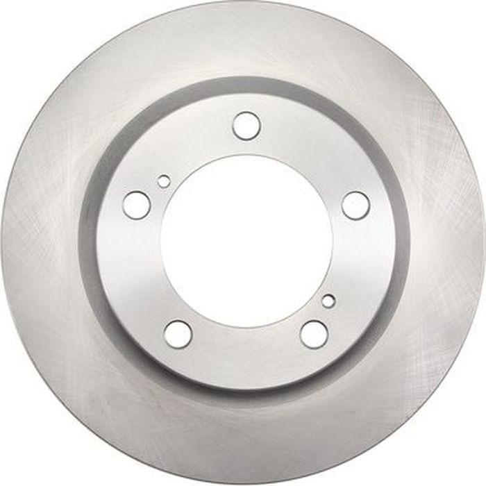 Тормозные диски ABS 17983