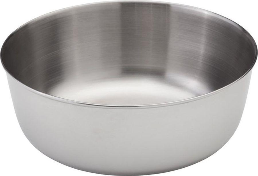 Миска походная MSR Alpine Nesting Bowl, 03138, серебристый