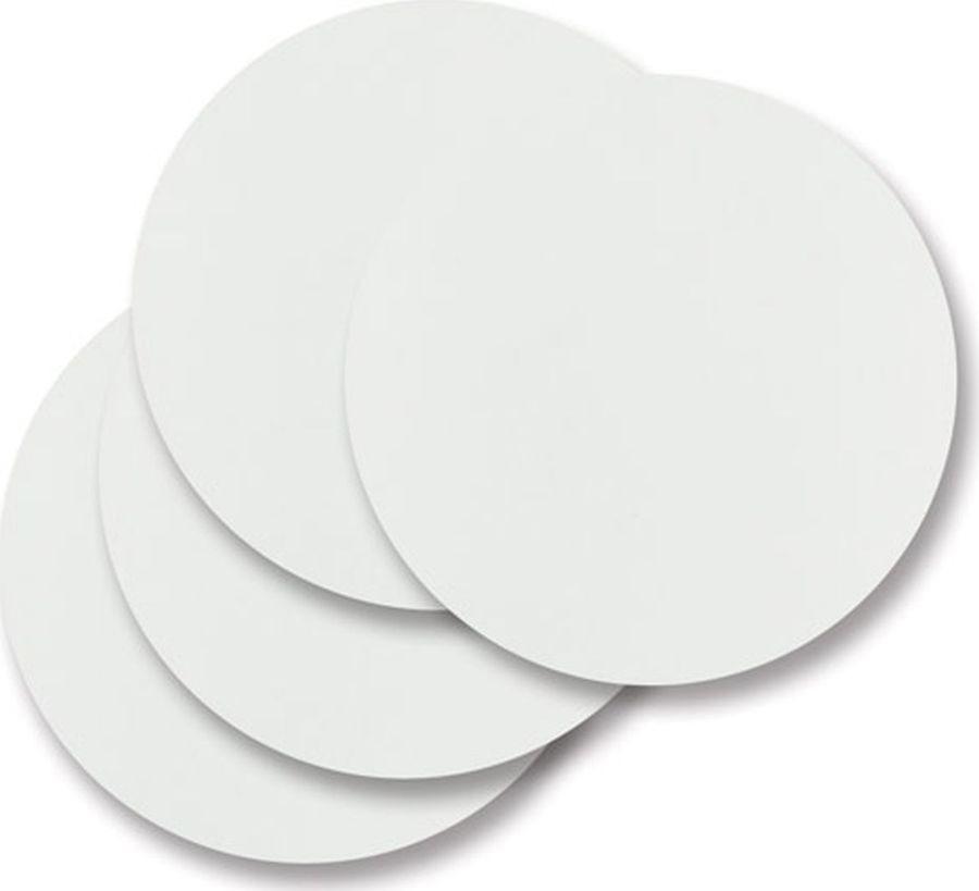 Ремонтный набор к палатке MSR Tent Fabric Repair Kit, 05822, белый