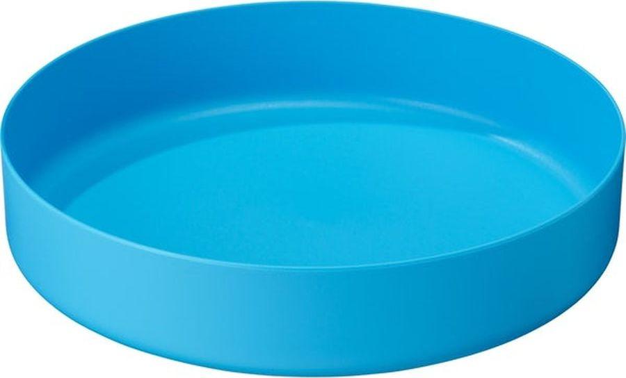 Миска походная MSR DeepDish Bowl, 06598, синий