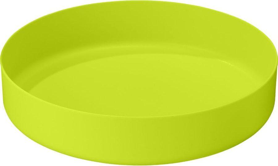 Миска походная MSR DeepDish Bowl, 06599, зеленый