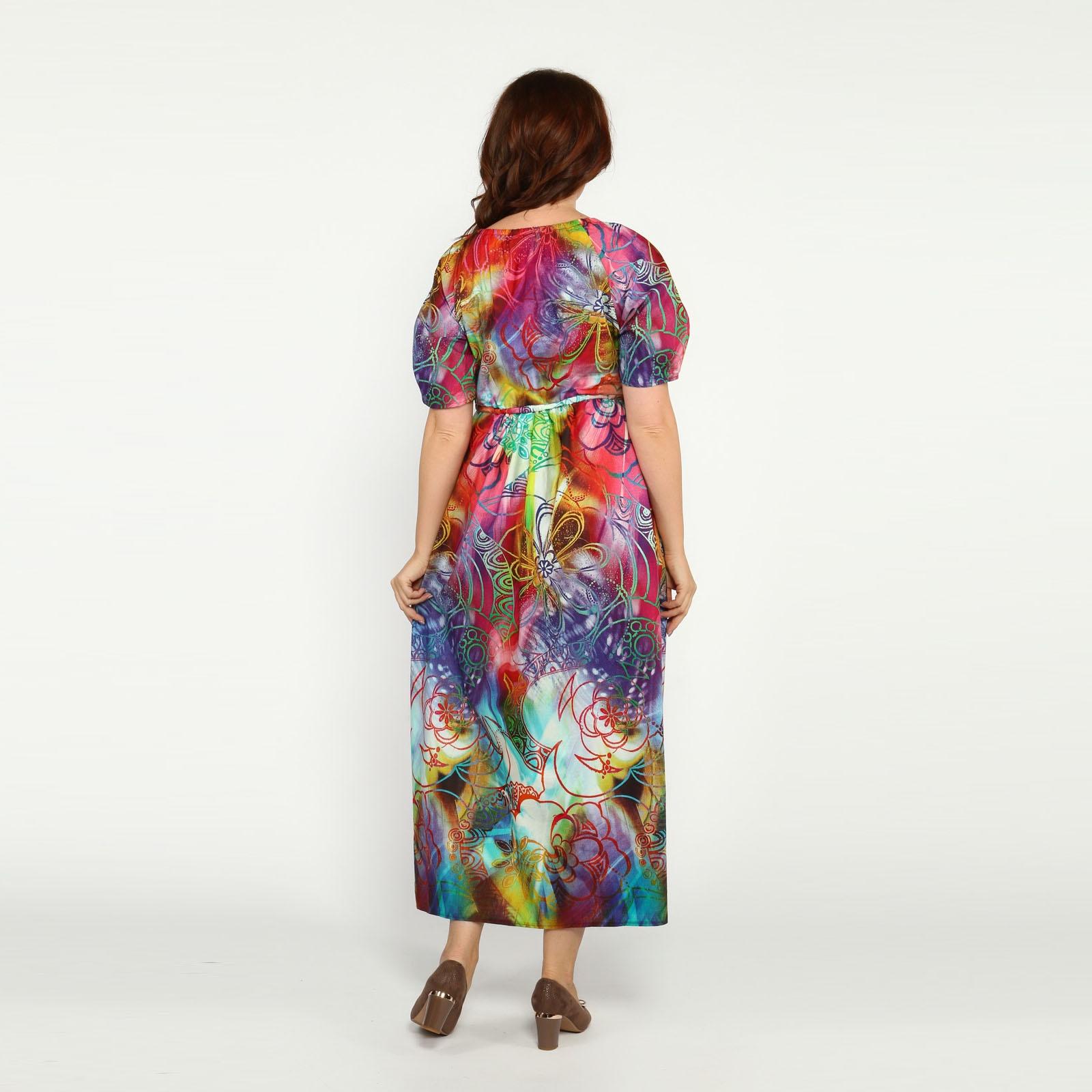 Платье GalaGrosso