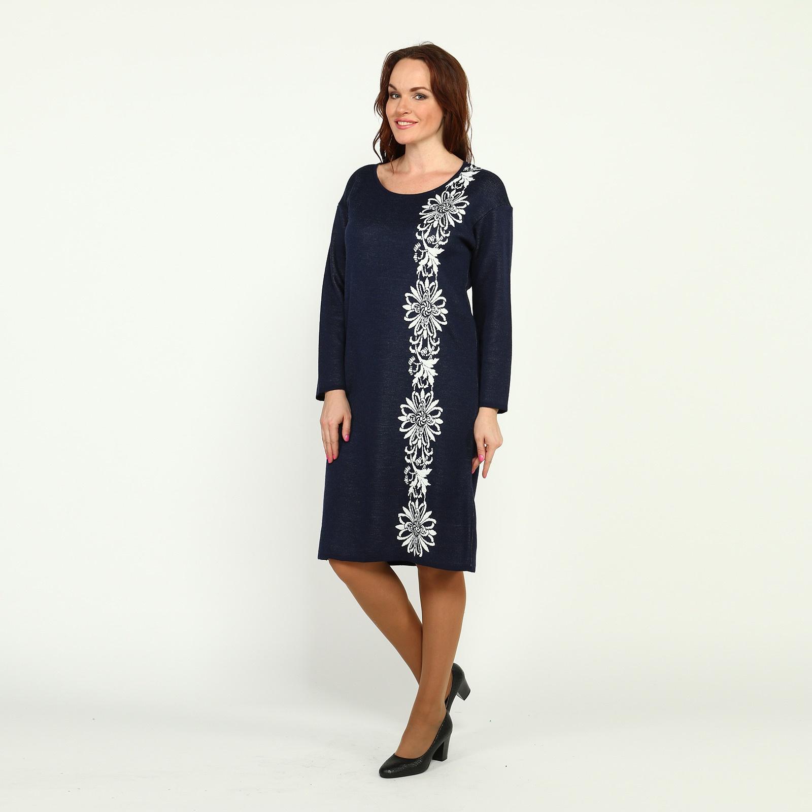 Платье Ariadna