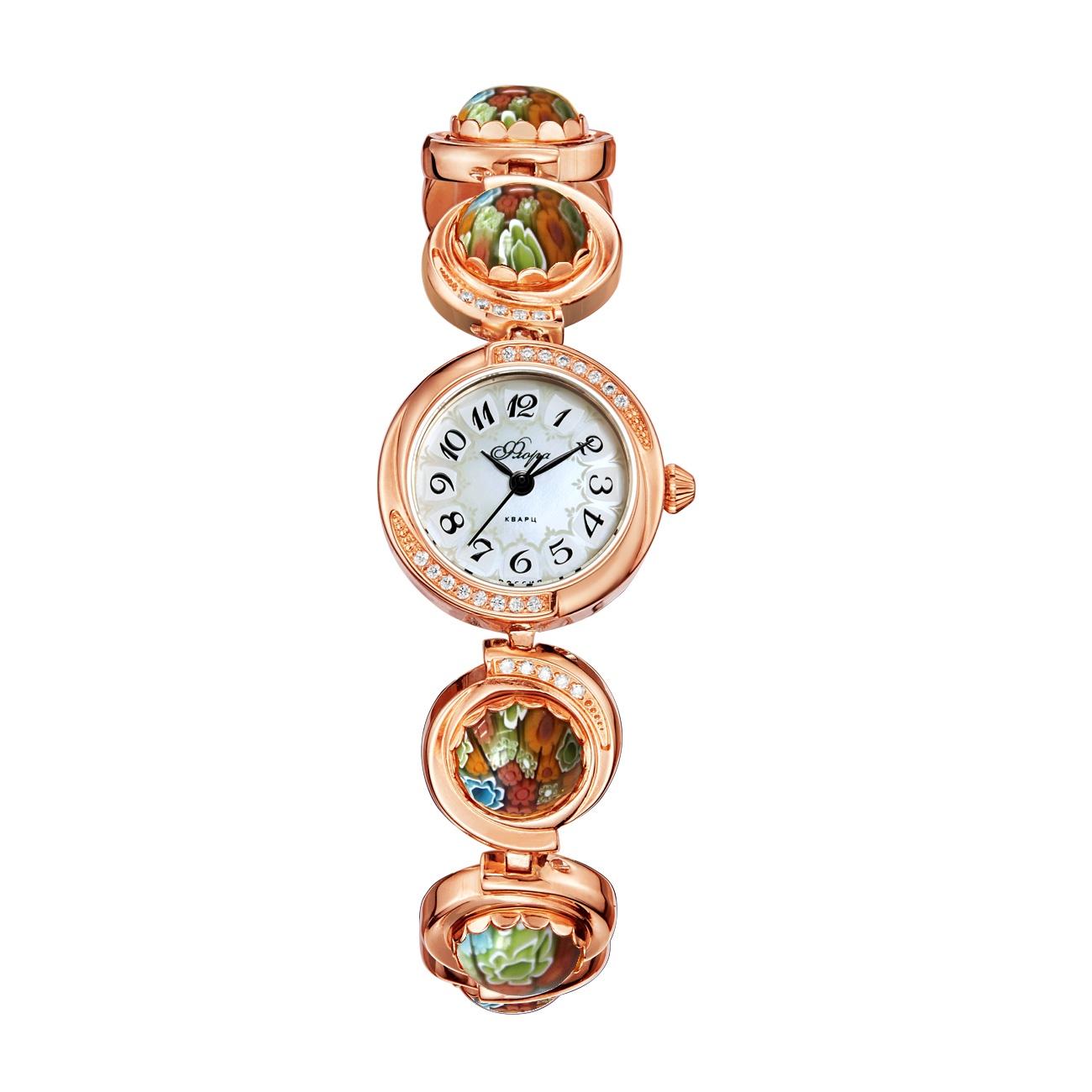 Часы Mikhail Moskvin 1138B8B1-48 все цены
