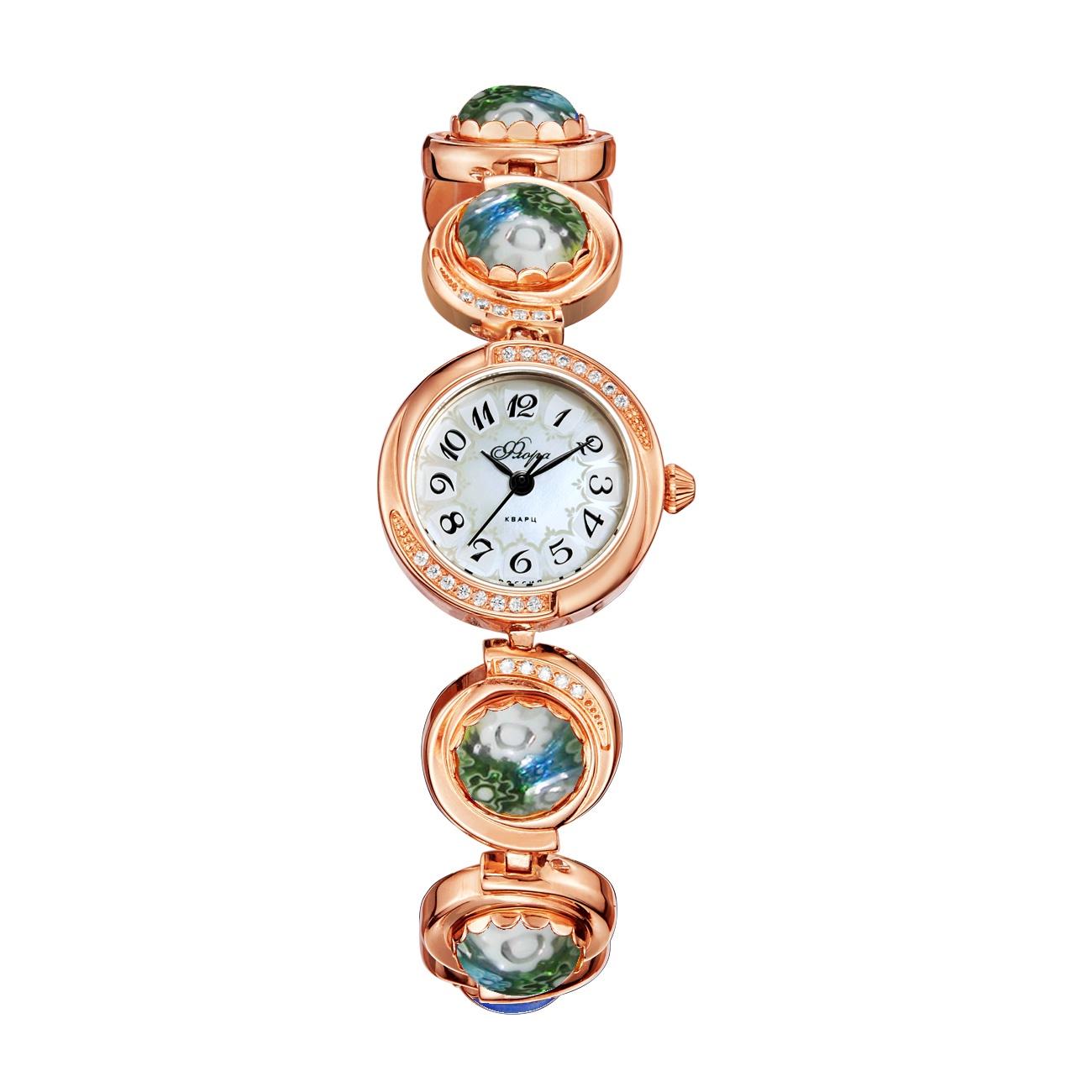 Часы Mikhail Moskvin 1138B8B1-51 все цены