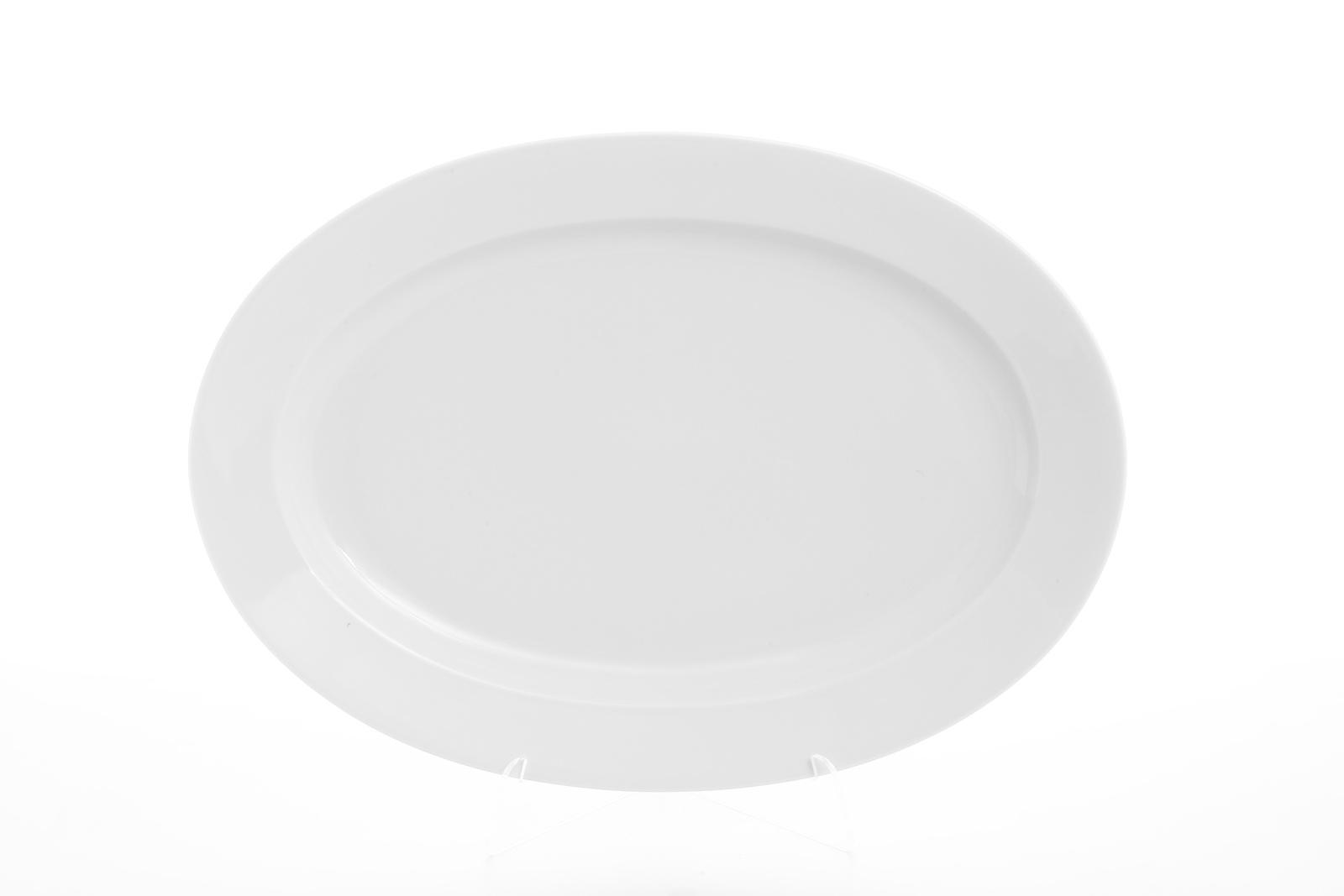 цены Блюдо Thun 35802, Фарфор