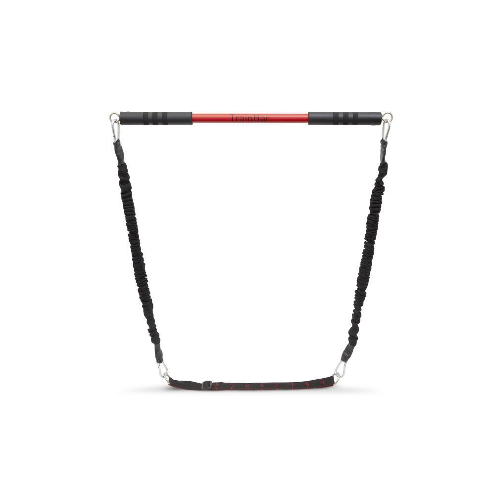 Эспандер Adidas ADAC-11403 стоимость