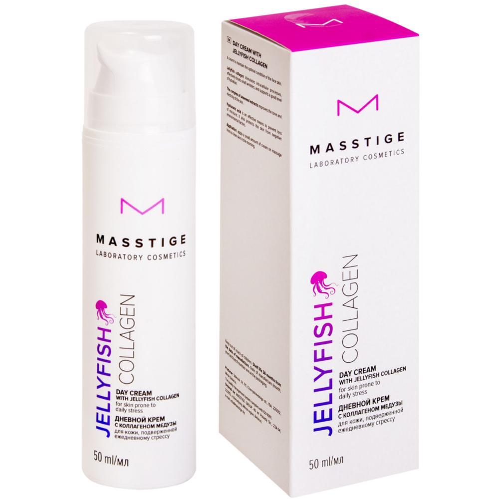 Крем для ухода за кожей Masstige 00-00057877 Masstige