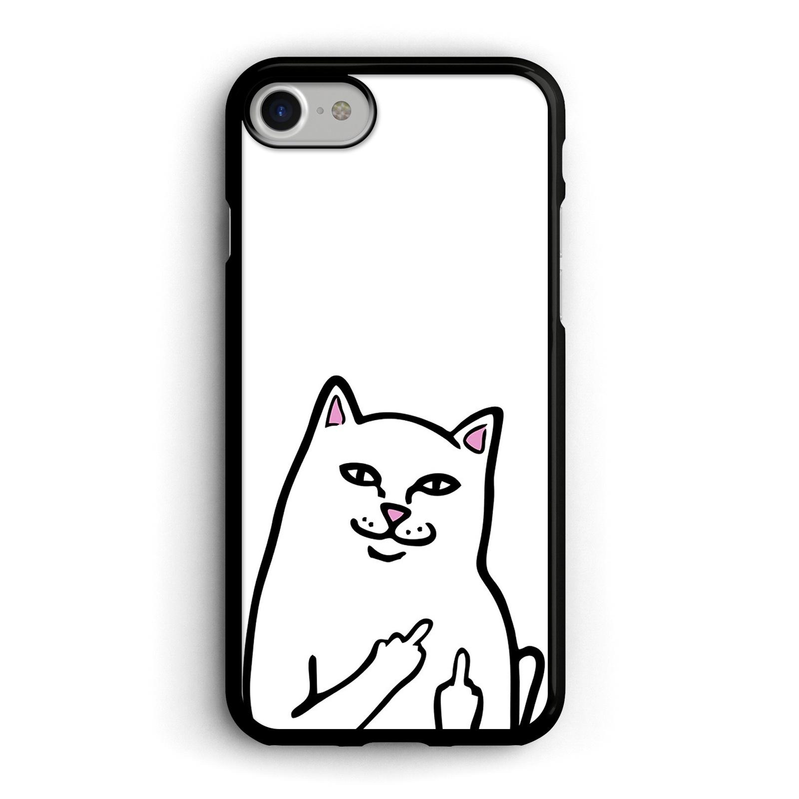 все картинки на чехол для телефона нарисовать красивые рисунки котики влаге