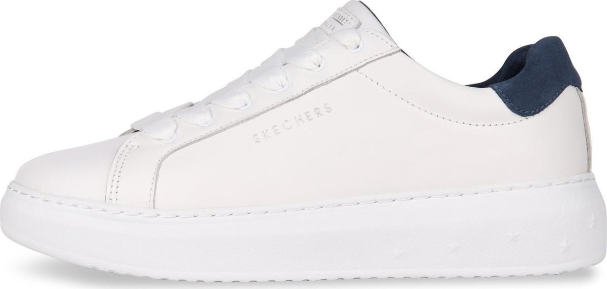 Кеды Skechers High Street Extremely-Sole-Fu Women's Sneakers