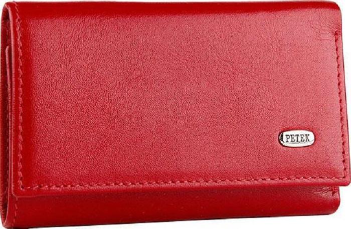 Ключница Petek 505, красный цена
